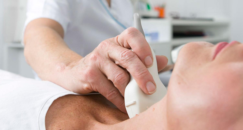 Diabetes-Folgeerkrankungen frühzeitig erkennen