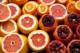 Vitamin C verhindert oxidativen Stress