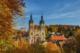Dr-Vera-Lang-Herbstwanderung-Goessweinstein
