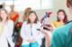 Dr-Vera-Lang-News-Hypertonie-Schulung