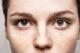 Dr-Vera-Lang-News-Trockene-Augen-shutterstock-346433627-Irina-Bg