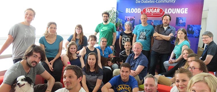 Dr-Vera-Lang-News-Blood-Sugar-Lounge